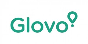 logo-vector-glovo